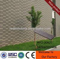 Cheap ceramic tile /wall tile bajaj tiles MPO-008JC