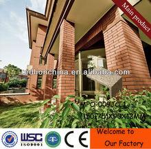 High quality johnson ceramic tiles india MPO-009JCL1