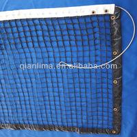 Sportime Tennis Nets - Deluxe