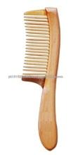 Wood Comb,Head Lice Comb,Ebonite strong Comb Afro,Manicure comb,Carbon Comb,Hercules Comb