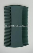 Head Lice Comb,Ebonite strong Comb Afro,Manicure comb,Carbon Comb,Hercules Comb