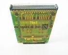 Connector SM CARD R015-B10-LM