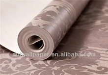 Super quality custom-made asian paints wall covering
