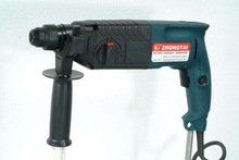 electric hammer drill price
