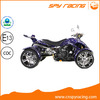 BEST PRICE EEC APPROVED QUAD BIKE