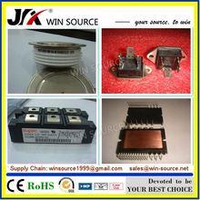(MODULE IC) A76L-0300-0035/T