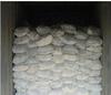 Urea 46%min industry fertilizer