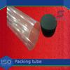 Standard - Closed or Vented Pipe Caps,plastic cap,plastic injection
