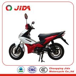 2013 new piper cub 50cc 70cc 80cc 90cc 100cc 110cc 120cc 135cc 140cc 150cc jd110c-24