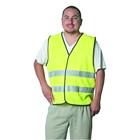 polyester mesh safety vest,reflective safety vest motorcycle,black high visibility reflective safety vest