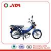 2014 super cub bike JD50-1