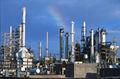 D2 gasoil, crudopesado m100, rebco, combustibledeavión, gnl, glp, y asfalto