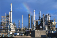 D2 GASOIL, MAZUT M100, REBCO, JET FUEL, LNG, LPG, and BITUMEN
