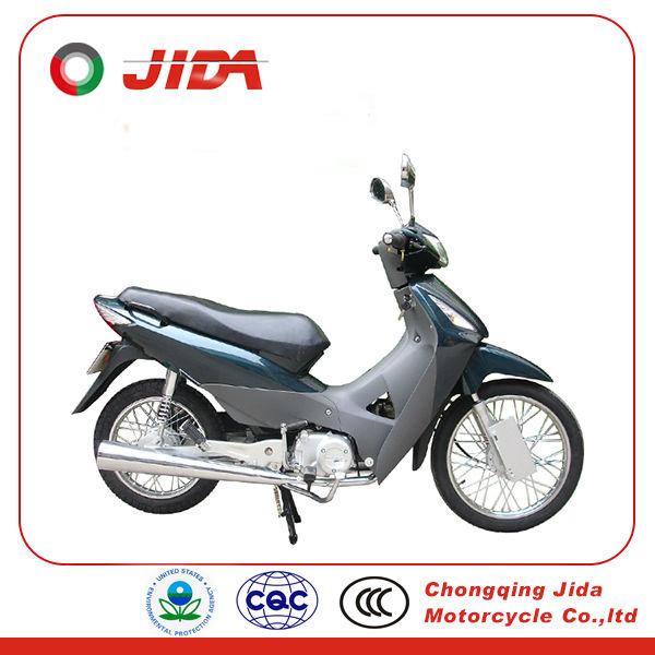 2014 new cub 70cc 90cc 110cc motorcycle for cheap sale JD110C-4