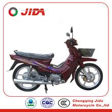 2014 chinese moped 110cc cub JD110-2