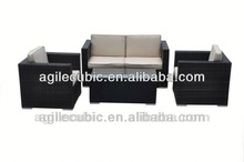 white lacquer dining room furniture