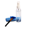 multipurpose screen cleaning kit,computer dust cleaning brush