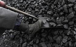 PV coal