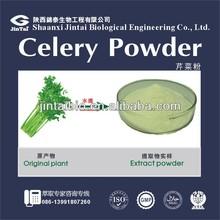 celery juice power 100% watersoluble organic celery powder