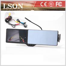 panasonic camcorder ac adapter with EU plug