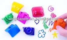 Toy Crayon