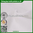 cotton stitch bonded non woven fabric textile raw material