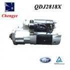 Top Quality Best Price for eletric car starter motor