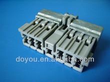 DJ7091B-2.8-20 7 pins auto electric connector
