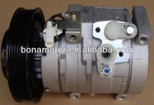for TOYOTA COROLA ALTIS 1.6 L 88320-02120 A/C compressor
