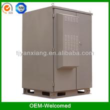 SK419 telecom cabinet shelter