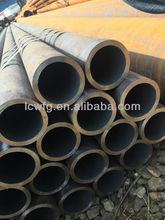 ASTM,DIN,JIS,GB schedule 120 seamless carbon steel pipe