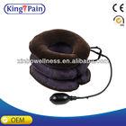 Best design massage collar of comfortable neck pillow