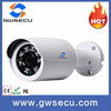 120dB WDR cheap 3 megapixel security ip camera