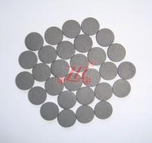 natural diamond polishing tools/pcd 10*0.75/10*1/8*1/8*1.25