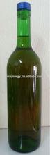 Tongkat Ali liquor