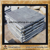 cheap chinese honed blue limestone tile