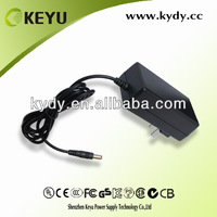 18W Constant Voltage wireless network adapters With KC approved