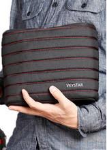 A digital DSLR camera micro single convenient bladder bladder camera bag leisure travel bag