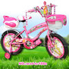 kids plastic bike pedal kids bikes