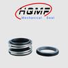 Factory direct HQ1 Rubber Bellow mechanical seal