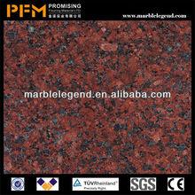 2014 Hot! High quality factory price nero assoluto granite
