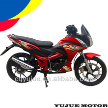 Chinese 125cc Motorcycle For Sale 125cc Racing Cub Motorcycle Made In China
