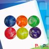 2014 Wholesale Jumping Ball Hop Ball Bounce Ball