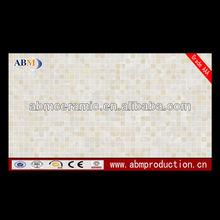 Foshan hot sale building material 300x600mm johnson ceramic tiles india, ABM brand, good quality, cheap price