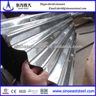 Hot sale!!! corrugated corrugated steel sheet low price/corrugated sheet metal roofing manufacturer in China Tianjin