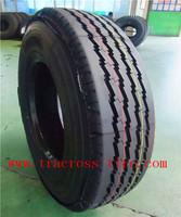 pneus 295 usados 295/80r22.5