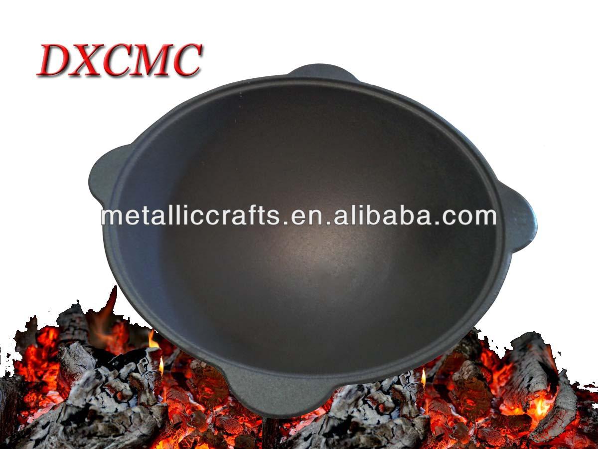 cast_iron_camping_cookware_kazan_pot_25L.jpg