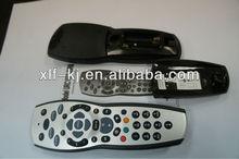 Sky remote control/sky hd remote control/sky+ remote control/sky v9 remote/sky v8 remote/Sky series remote