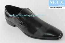 Men`s Dress Shoes
