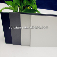 Linyi Aluminum Plastic Boards for Outdoor Wall Paneling Home Depot